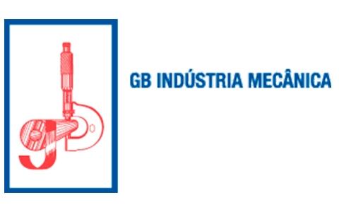 GB Indústria Mecânica Ltda.