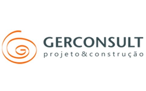 Gerconsult