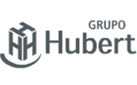 Administradora Grupo Hubert
