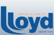 Administradora LLOYD